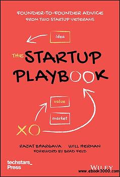 startupplaybook.jpeg