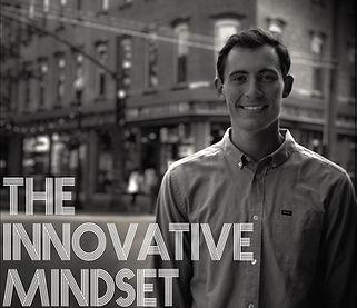 hk The Innovative Mindset.jpeg