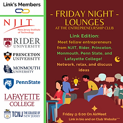 Friday Night Lounge: Link Edition.png