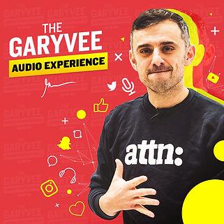 GV Audio Exp.jpeg