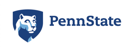 Penn State (invisible).png