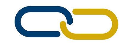 Link Logo (white background).jpg