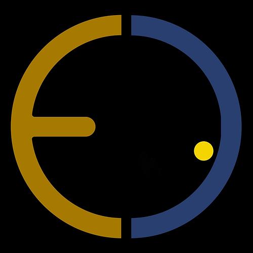VII (Transparent).png