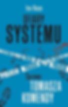 93-ofiary-systemu-sprawa-tom.jpg
