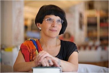 foto-Ioana-Parvulescu.jpg