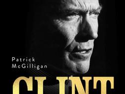 CLINT. ŻYCIE I LEGENDA - Patrick McGilligan
