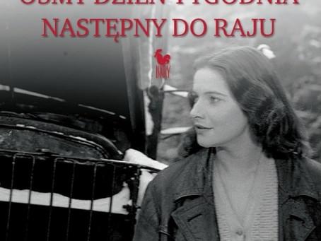 ÓSMY DZIEŃ TYGODNIA / NASTĘPNY DO RAJU - Marek Hłasko
