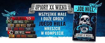 banner-www-upiory-xx-wieku.jpg