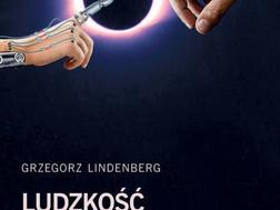 LUDZKOŚĆ POPRAWIONA - Grzegorz Lindenberg.