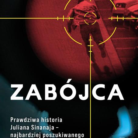 ZABÓJCA - Andrea Galli