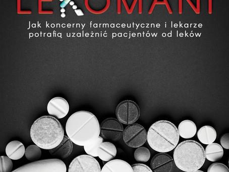 LEKOMANI - Beth Macy