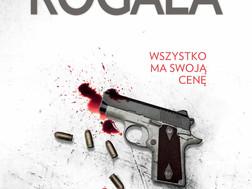 ZAPŁATA - Małgorzata Rogala