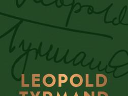 ZIELONE NOTATNIKI - Leopold Tyrmand