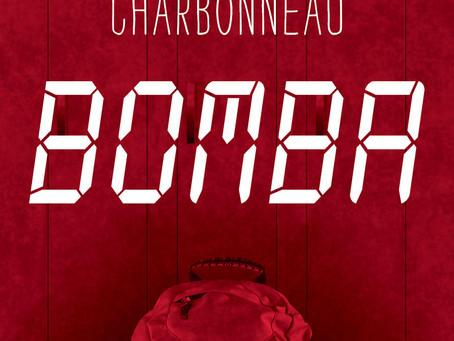 BOMBA - Joelle Charbonneau