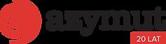 azymut_right_logo.png