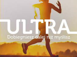 ULTRA - Violetta Domaradzka & Robert Zakrzewski.