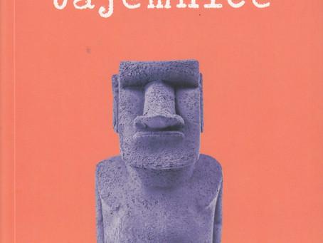 NIEWYJAŚNIONE TAJEMNICE - Joel Levy