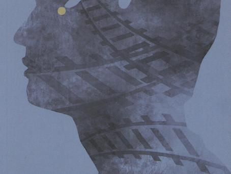 POCIĄG DO EGOSTANU - Joanna Guzik