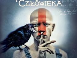 PRZYJACIEL CZŁOWIEKA - Andrzej Pilipiuk
