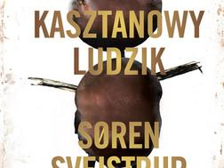 KASZTANOWY LUDZIK -Søren Sveistrup