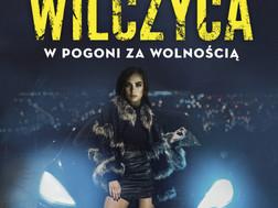 WILCZYCA - Sylwia Koperska