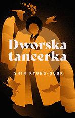 dworska-tancerka-b-iext63868519.jpg