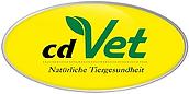 cdvet logo.png