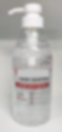Clean Care Bottle.png