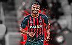 thumb2-nikao-atletico-paranaence-brazili