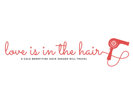 SAVE THE DATE! Join us for another hair-raising event, Love is in the Hair February 2022
