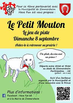 Affiche-Petit-Mouton-site.jpg
