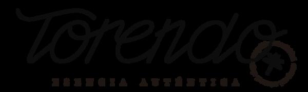 positivo_logotipo_B_W-02.png