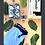 Thumbnail: Ximena