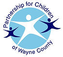 Partnership for children of wayne color