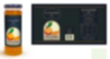 Screenshot 2020-04-30 at 2.35.04 PM.png