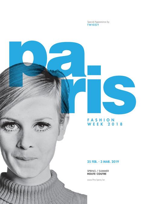 CD103_Fashion_Typography_Poster_Final_Su