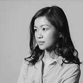 Chelsea Chen.jpg