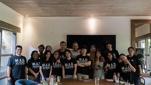 MAD Class Photo.jpg
