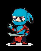 dm ninja.png