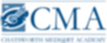 CMA Official Logo.png
