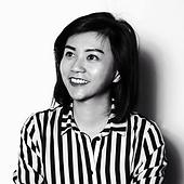 Evangeline Leong - Kobe Technologies.png