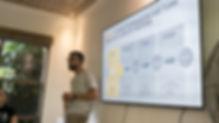 Digital Marketing Class.jpg