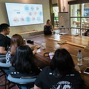 UIUX Design course