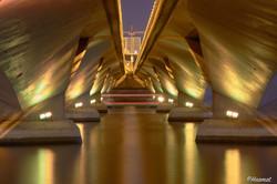 Esplanade_Bridge_©
