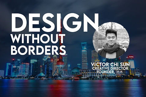 Design wo borders.jpeg