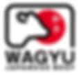 Wagyu-Jap.png