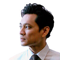 Chris Minjoot Integrated Marketing Consu