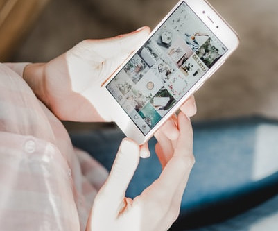 How To Create A Winning Instagram Strategy For Your Retail Business.