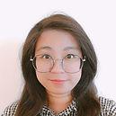 Chong Yi Sze.jpg