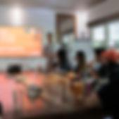 digital marketing course.jpg